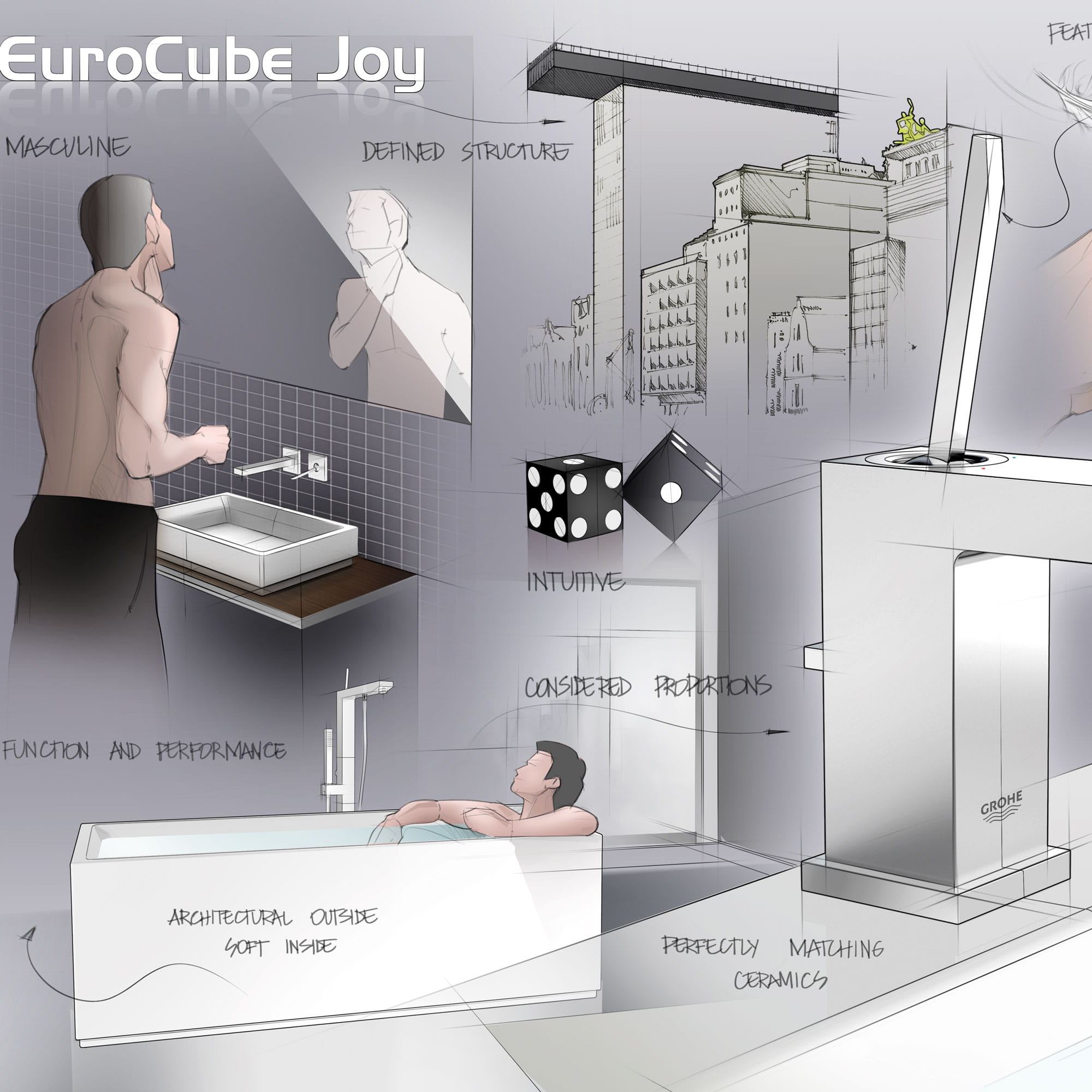 Eurocube-joy