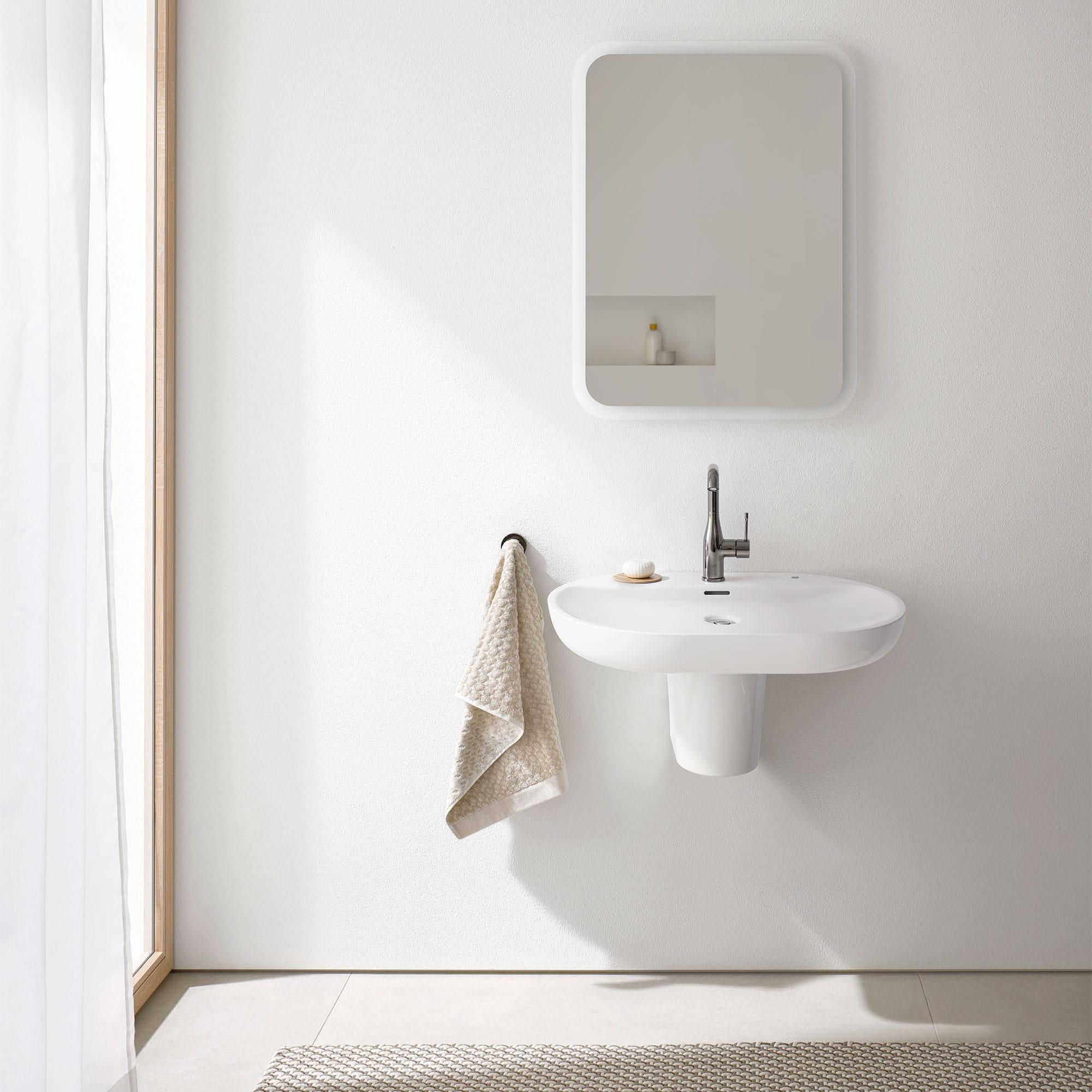 Essence lavabo