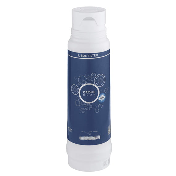 GROHE Blue L Size Filter