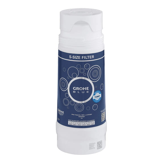 GROHE Blue S Size Filter