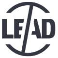 lead free