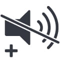 sound secure