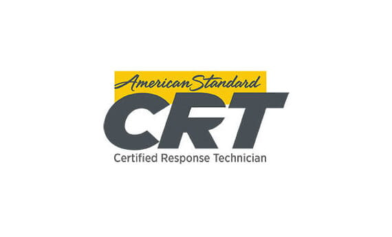 Certified Response Technician
