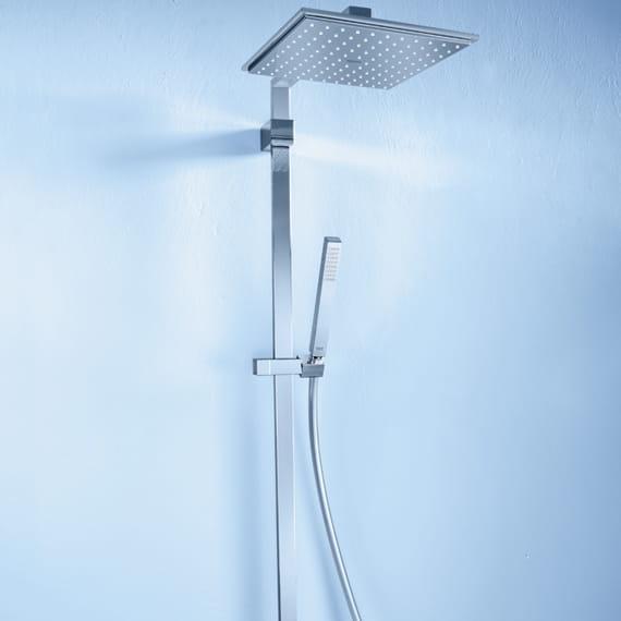 GROHE Showerhead Dreamspray