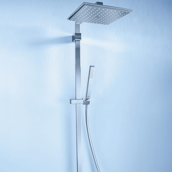 GROHE Showerhead Dreamspray