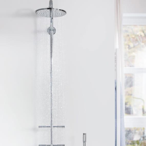 GROHE Showerhead
