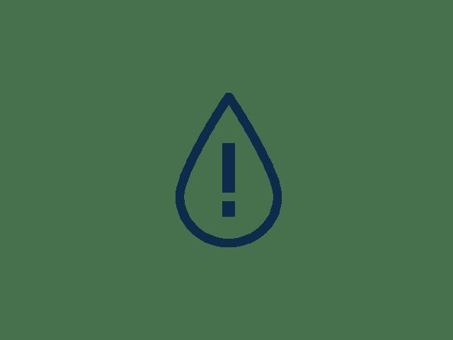 AquaAlarm icon