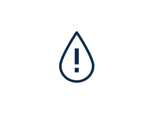 AquaAlarm icon