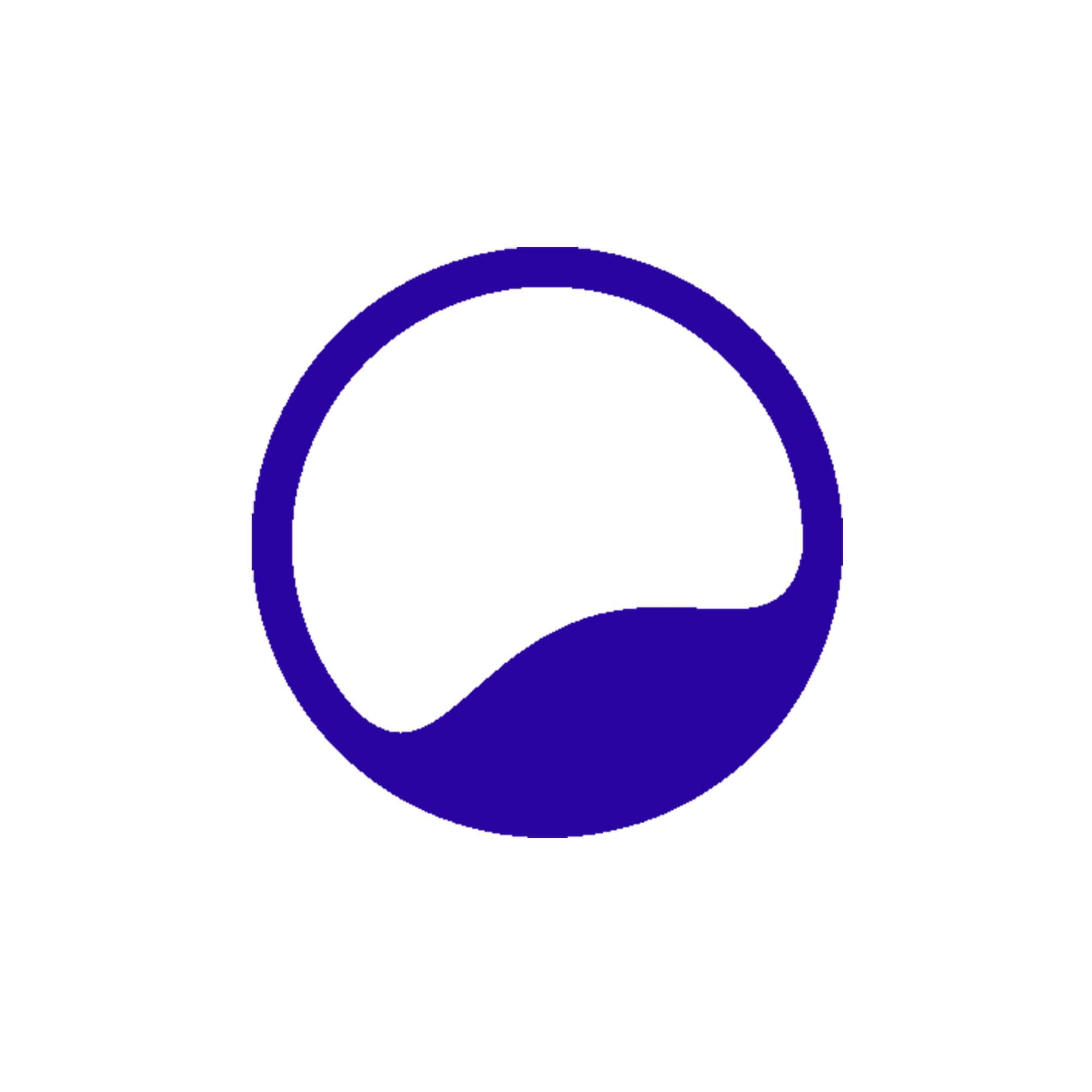 Ondus app icon