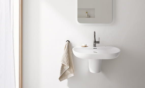 GROHE Essence Sink