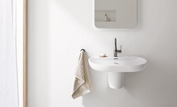 GROHE Essence Sink