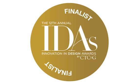 GROHE Award IDA