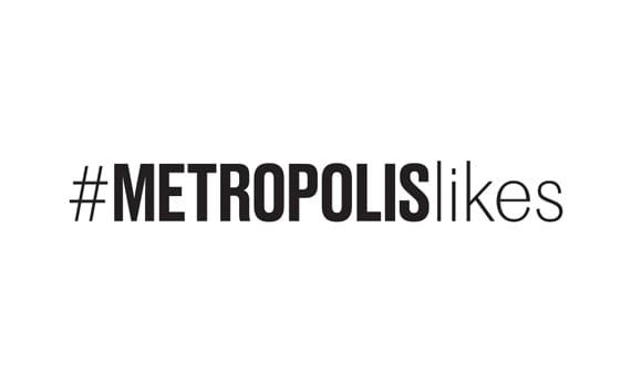 GROHE Metropolis Likes