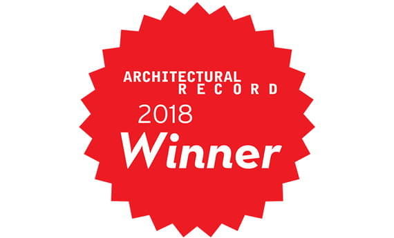 GROHE Architectural Award